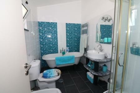 Image 23, 3 Bedroomed Villa : JV10186