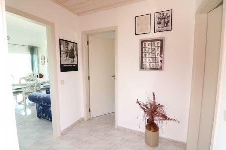 Image 24, 3 Bedroomed Villa : JV10186