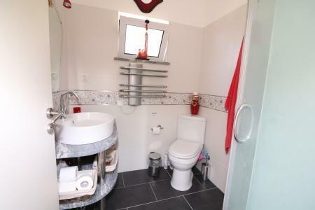 Image 25, 3 Bedroomed Villa : JV10186