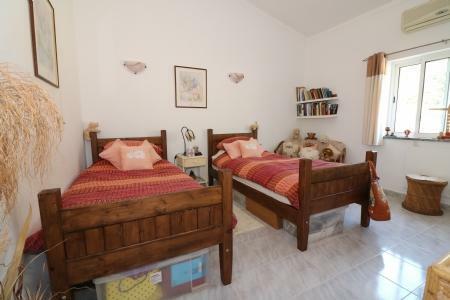 Image 26, 3 Bedroomed Villa : JV10186