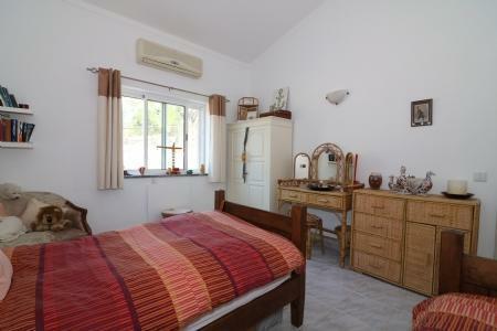 Image 27, 3 Bedroomed Villa : JV10186