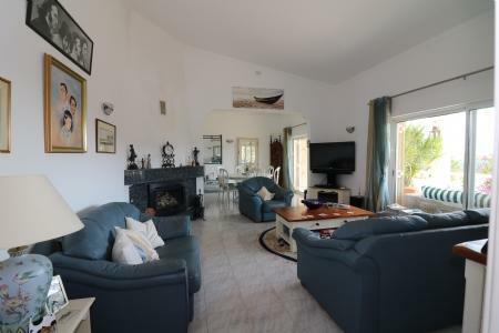 Image 30, 3 Bedroomed Villa : JV10186