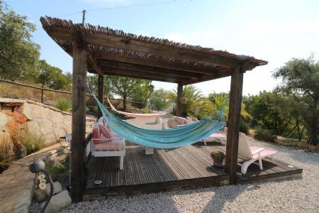Image 38, 3 Bedroomed Villa : JV10186