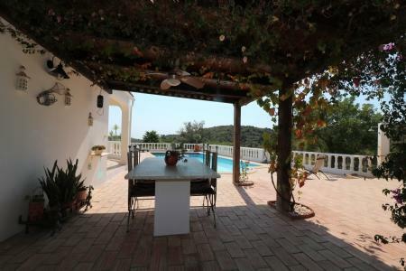 Image 52, 3 Bedroomed Villa : JV10186