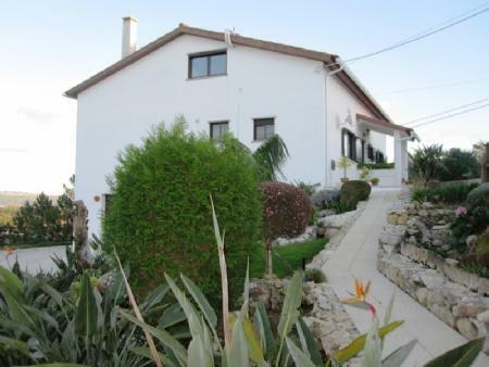 Image 31, 4 Bedroomed Villa : AV1276