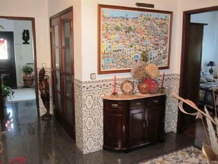 Image 14, 4 Bedroomed Villa : AV1276