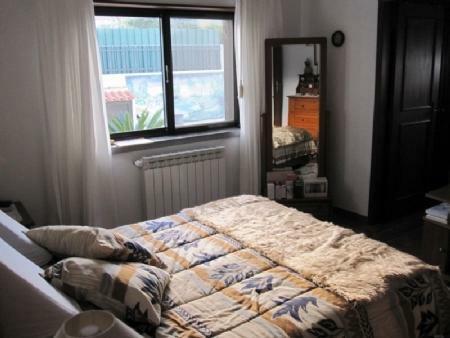 Image 15, 4 Bedroomed Villa : AV1276
