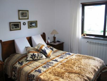 Image 16, 4 Bedroomed Villa : AV1276
