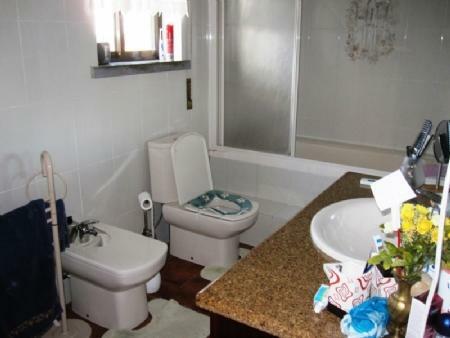 Image 17, 4 Bedroomed Villa : AV1276