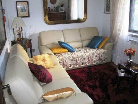 Image 18, 4 Bedroomed Villa : AV1276