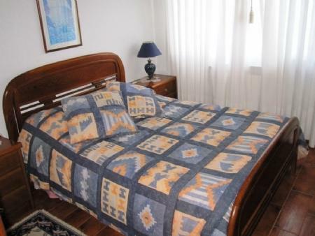 Image 19, 4 Bedroomed Villa : AV1276