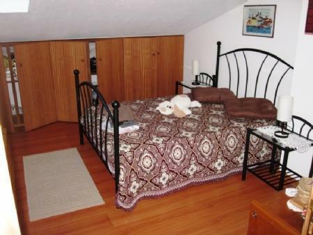 Image 25, 4 Bedroomed Villa : AV1276