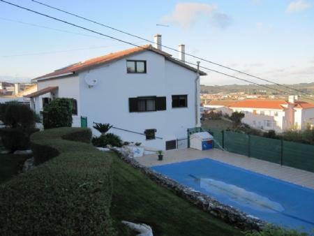 Image 30, 4 Bedroomed Villa : AV1276