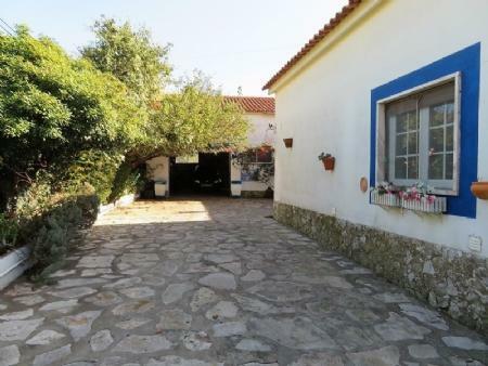 Image 8, 3 Bedroomed Villa : AV1778