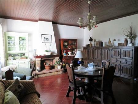 Image 10, 3 Bedroomed Villa : AV1778