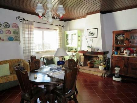 Image 4, 3 Bedroomed Villa : AV1778