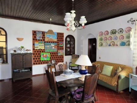 Image 5, 3 Bedroomed Villa : AV1778