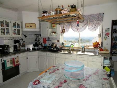 Image 6, 3 Bedroomed Villa : AV1778