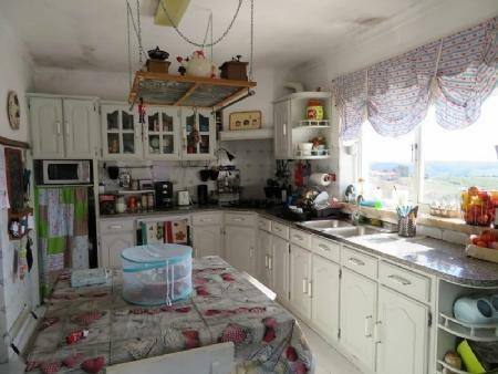Image 7, 3 Bedroomed Villa : AV1778