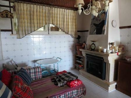 Image 11, 3 Bedroomed Villa : AV1778