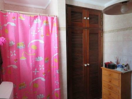 Image 13, 3 Bedroomed Villa : AV1778