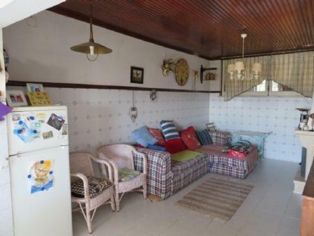 Image 14, 3 Bedroomed Villa : AV1778