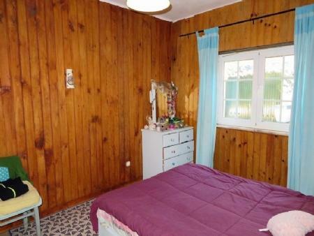 Image 15, 3 Bedroomed Villa : AV1778