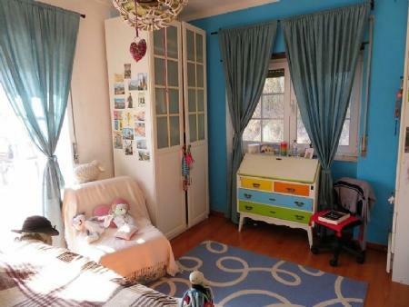 Image 17, 3 Bedroomed Villa : AV1778