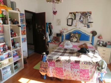 Image 18, 3 Bedroomed Villa : AV1778
