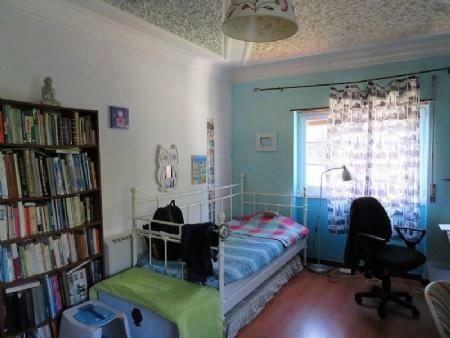 Image 21, 3 Bedroomed Villa : AV1778
