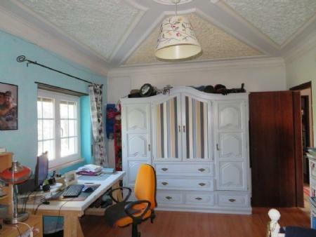 Image 22, 3 Bedroomed Villa : AV1778