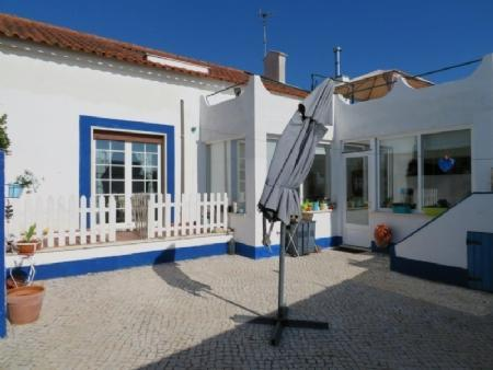 Image 23, 3 Bedroomed Villa : AV1778