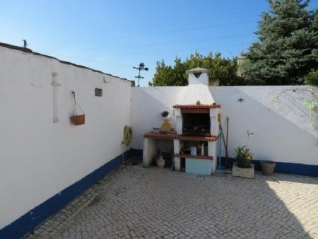 Image 24, 3 Bedroomed Villa : AV1778