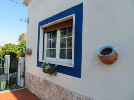 Image 28, 3 Bedroomed Villa : AV1778