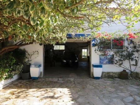 Image 31, 3 Bedroomed Villa : AV1778