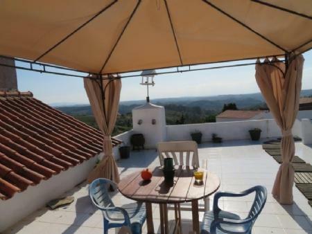 Image 3, 3 Bedroomed Villa : AV1778