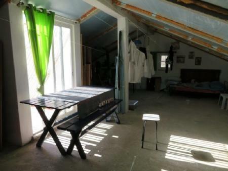 Image 33, 3 Bedroomed Villa : AV1778