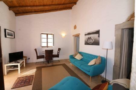 Image 2, 2 Bedroomed Villa : JV10204