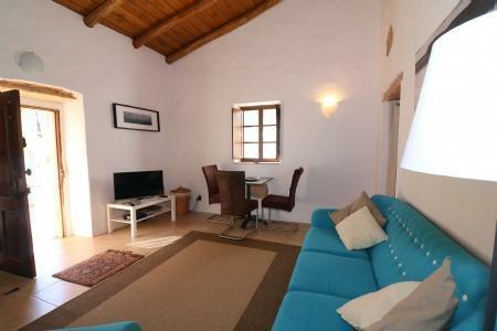 Image 5, 2 Bedroomed Villa : JV10204