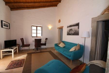 Image 8, 2 Bedroomed Villa : JV10204