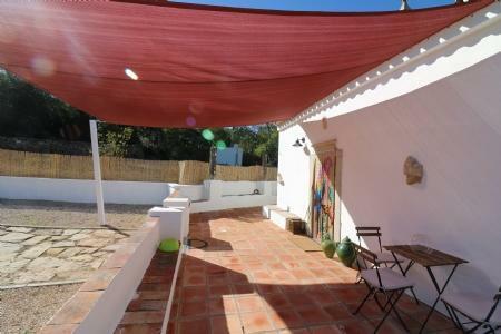 Image 12, 2 Bedroomed Villa : JV10204