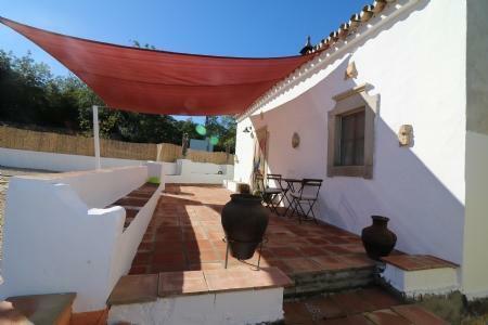 Image 13, 2 Bedroomed Villa : JV10204