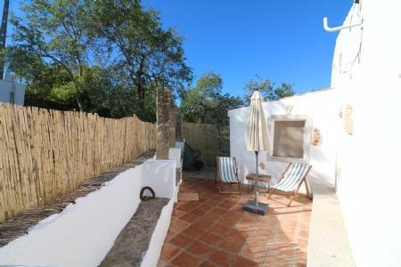 Image 14, 2 Bedroomed Villa : JV10204