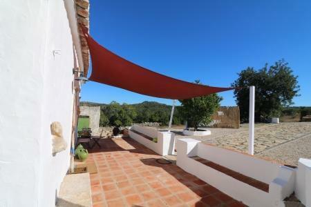 Image 15, 2 Bedroomed Villa : JV10204