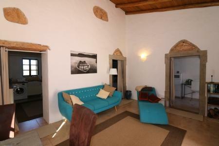 Image 3, 2 Bedroomed Villa : JV10204