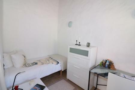 Image 16, 2 Bedroomed Villa : JV10204