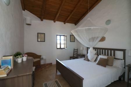 Image 17, 2 Bedroomed Villa : JV10204