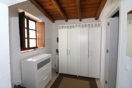 Image 18, 2 Bedroomed Villa : JV10204