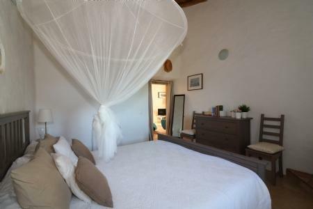 Image 20, 2 Bedroomed Villa : JV10204