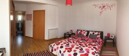 Image 5, 3 Bedroomed House : AV2000